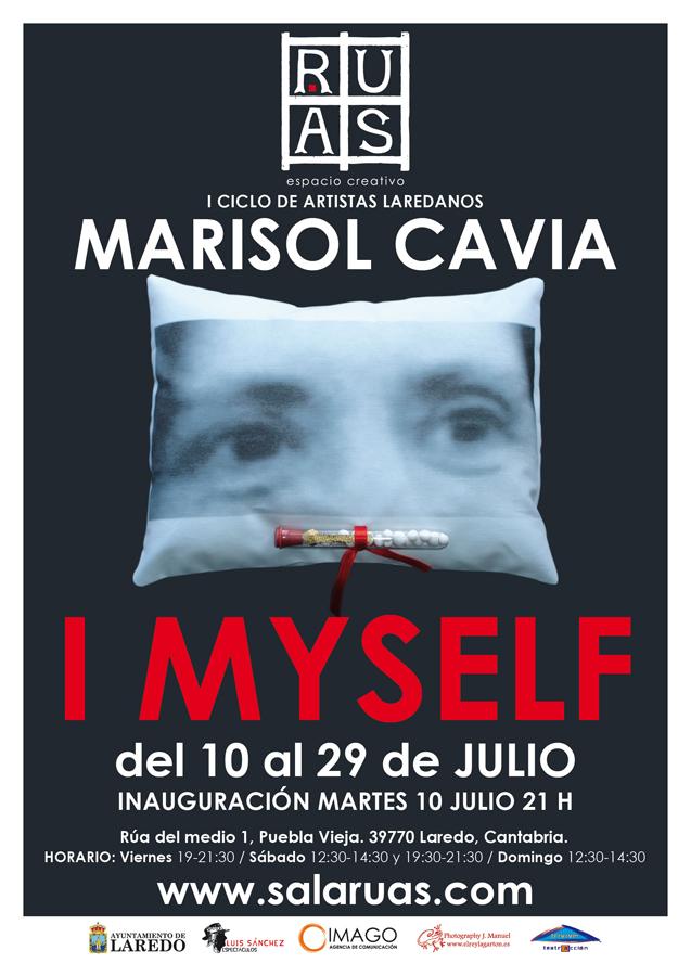 Cartel_Ruas_Marisol_Cavia_mail.jpg