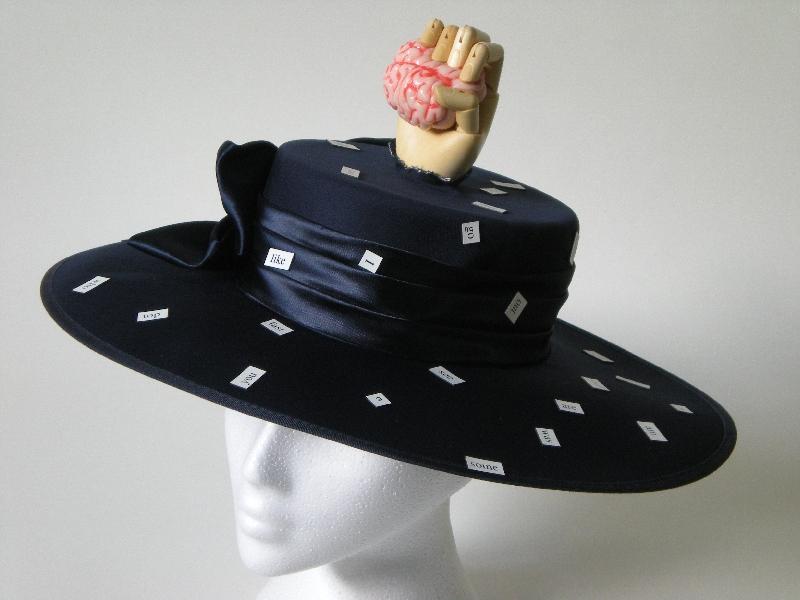brainy_hat_web.jpg